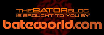 Bateworld J/O Community