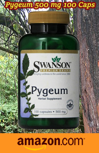 Phygeum