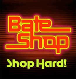 The BateShop